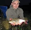 Havfiskestenger 6-12 lb - last post by beerbellybob