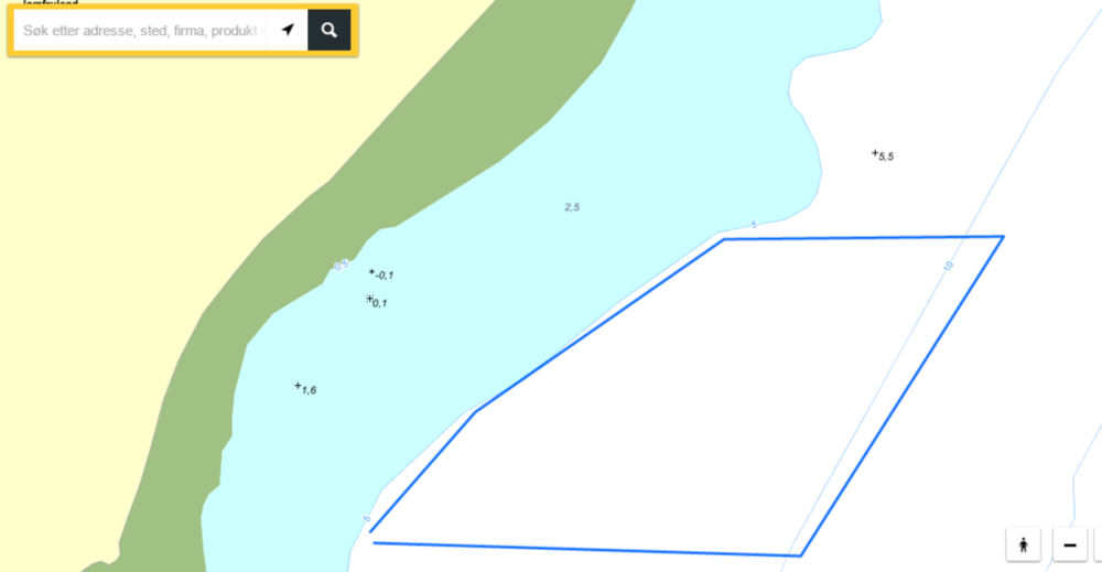 kart sjøkart.png