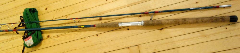 fiskestenger_29.07.17_04291.jpg