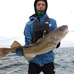 Fisker27