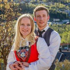 Espen Eikås