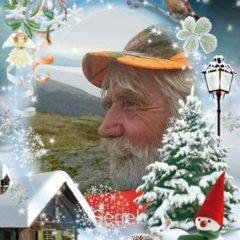 Alf Bjarne Nilsen