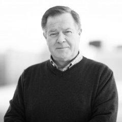 Simen Pedersen