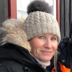 Nina Elin Lund