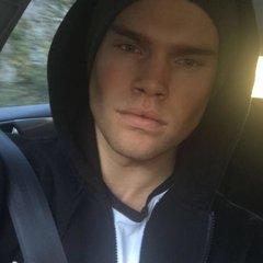 Håkon Nilsen