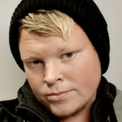 Sverre Olsen