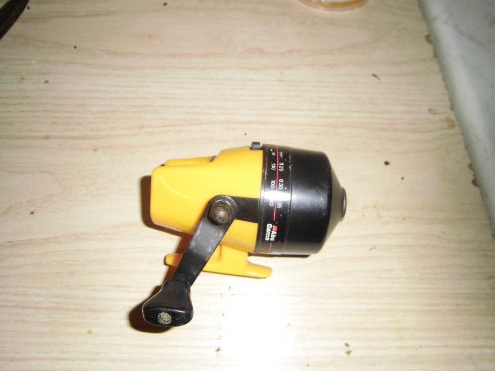CIMG0522.thumb.JPG.a6c5153e729e222122bd4bdbb9323692.JPG