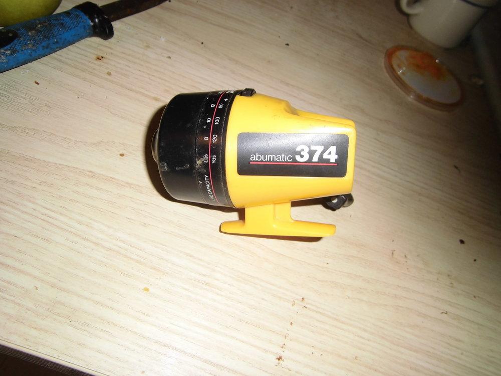 CIMG0523.thumb.JPG.4109e9d8df979e2038767c6a869406fd.JPG
