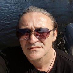 Vucetic Dejan