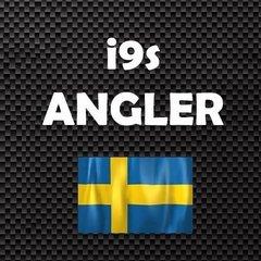 i9sangler.se
