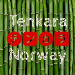 Tenkaranorway.com