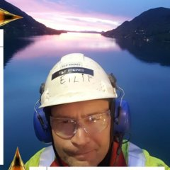 Eilif Knutsønn Ringnes