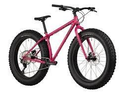 fatbike.jpg.ff46742e76e611f5c2e141a8cfb80faa.jpg