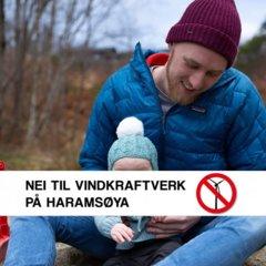 Sturla Liavåg