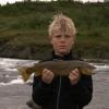 OleFluefisker