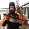 blackfish13