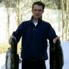 Fisherman007